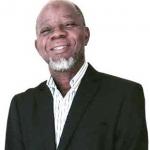 Lawrence Abitogun